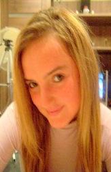 Maaike, 20 jaar uit Delft en opzoek naar afwisselende contacten tegen vergoeding