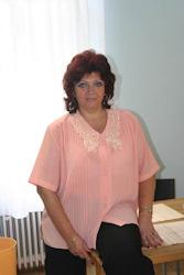 Ingrid 46 jaar zonder baan opzoek naar man voor vergoeding