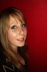 Sabrina 23 jaar uit heemstede zoekt een man voor spannend contact.