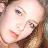 Jasmijn voor dating uit Gelderland - Boxnummer 279